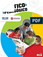 Manual-Didático-Pedagógico-LEGO-EDUCATION.pdf