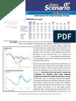 JUL 06 BMO Rates Scenario Forecast