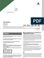 SCPH-75002CB_75003CB.pdf