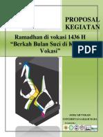 Proposal1436HN (2)