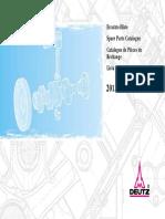 BFM2013.pdf