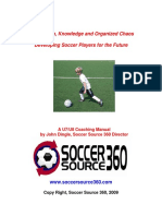 SoccerSource360 U8 Coaching Manual.pdf