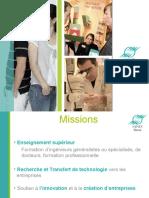Accueil Doctorants 2014 Finale