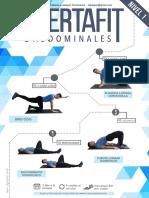 Nivel 1 Abdominales.pdf