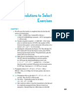 Selected-Solutions-9780123850591.pdf