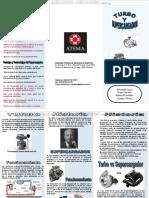 material-turbo-supercargador-funcionamiento-ventajas-desventajas.pdf