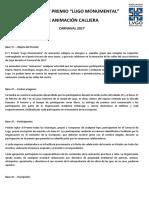 Bases del concurso.pdf