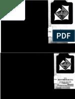 LA HISTORIOGRAFIA CARBONELL.pdf