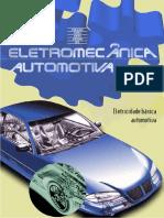 Eletricidade básica automotiva.pdf