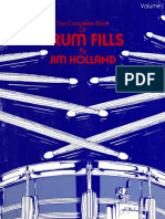 The-Complete-Book-of-Drum-Fills.pdf