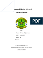 Gangguan Kelenjar Adrenal..jurnal.docx