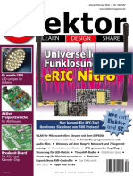Elektor Electronics 2016-01,02