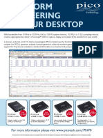 Elektor Electronics 2016-09,10