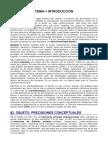 Manual Inter Privado Temas 1-11