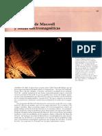 cap29 - Maxwell.pdf