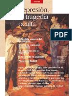 Represion y crimenes n la Guerra Civil.pdf