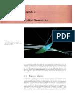 cap31 - Optica Geometrica.pdf
