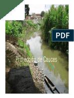 Protección riesgos fluviales.pdf