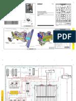 797fCS.pdf