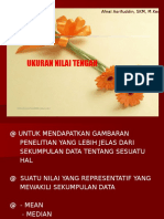 6. Perhitungan Nilai Tengah.pptx