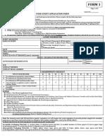 F- QA- 01 Food Event Application Form_2 (1).pdf