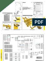 793f,797f,DO(3).pdf