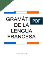 Le Francais