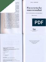 335288795 Manual de Istorie Universala