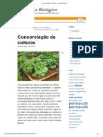 Consorciação de culturas.pdf