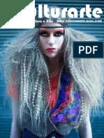 ACULTURARTEMagazine03