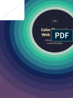 design theory.pdf