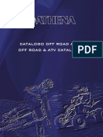 catalogo athena off road e atv.pdf