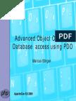 200507_apachecon_advanced_oo_database_access_using_pdo.pdf