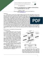 skew.pdf