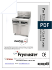 Frymaster.pdf
