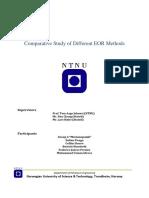 eor compartive methods.pdf
