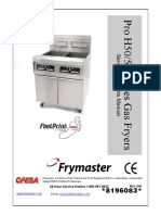 partes_FRYMASTER_freidora_H50.explodata.pdf