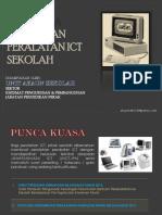 Slide Tatacara perolehan peralatan ICT sekolah (1).pdf