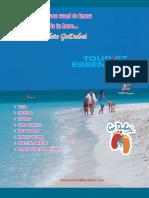 Dubai touristguide.pdf