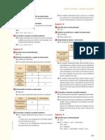 exp8_sol_relatorio12.pdf