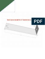 2 pieces.pdf