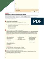 exp8_relatorio4.pdf