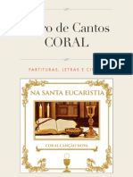 Livro-de-Cantos-Na-Santa-Eucaristia-Coral.pdf