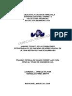 tesi 1 inter.pdf