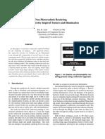PG01.pdf