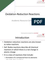 RedOx_Rxns.pdf
