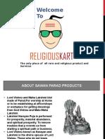 Sawan Parad Products, Parad Products for Sawan, Parad Products, Religious Kart