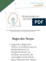 tecnicas_basicas_de_fotografia.pdf