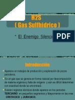 H2S....1