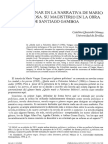 Lupa y Lupanar-VLlosa Gamboa